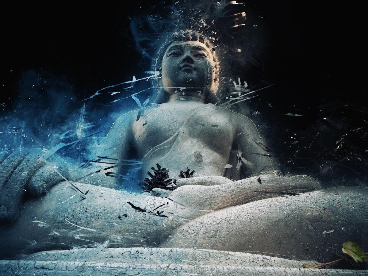 Qu'est-ce qu'un voyage spirituel ?