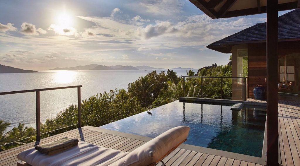 hotel seychelles 2