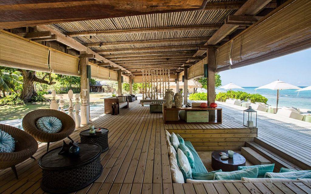 hotel seychelles 3