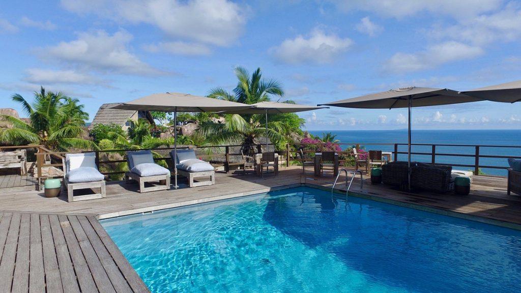 hotel seychelles 4