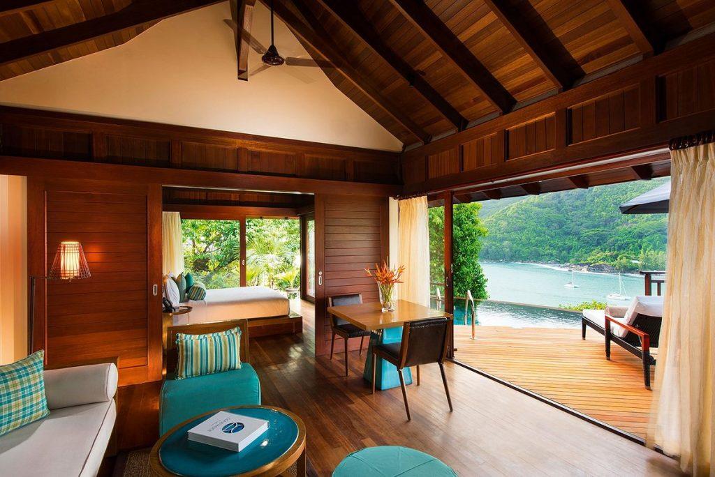 hotel seychelles 9