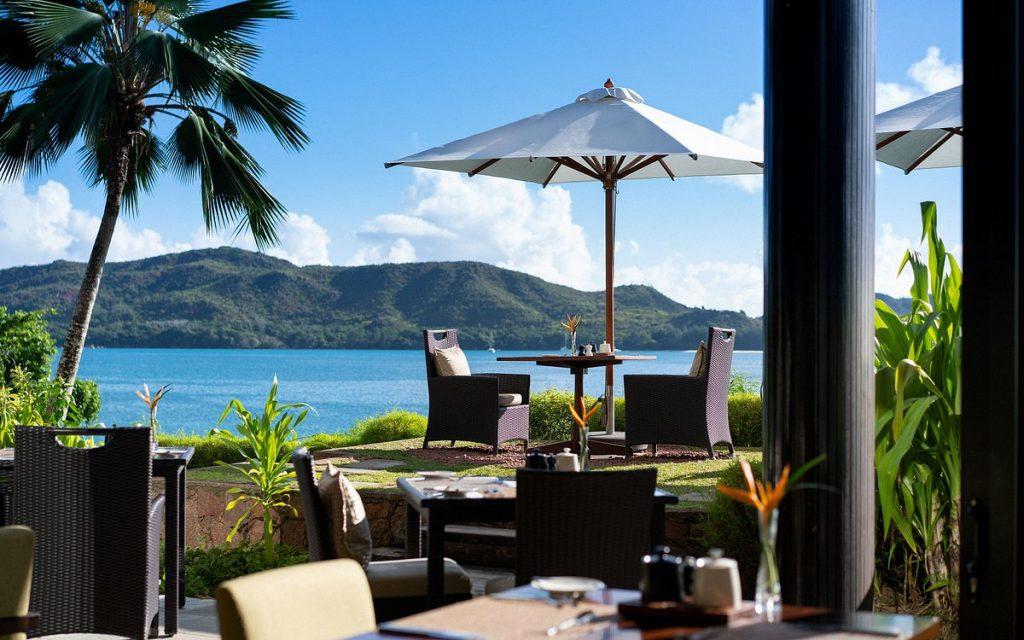hotel seychelles 6